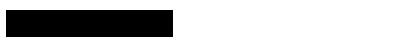 BaseniSpa.pl Logo